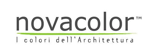 novacolor-logo