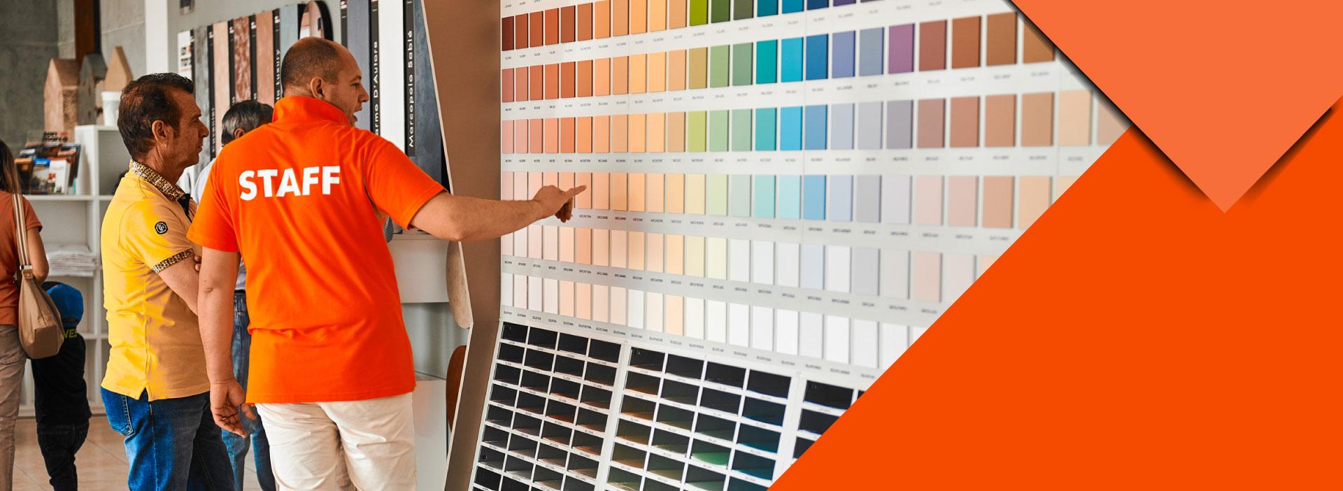 color-market servizi