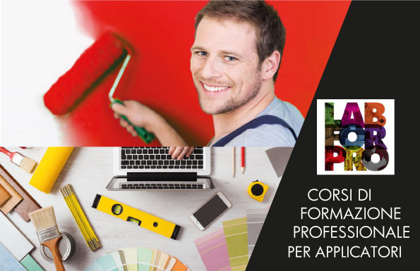 lab for pro color market e san marco
