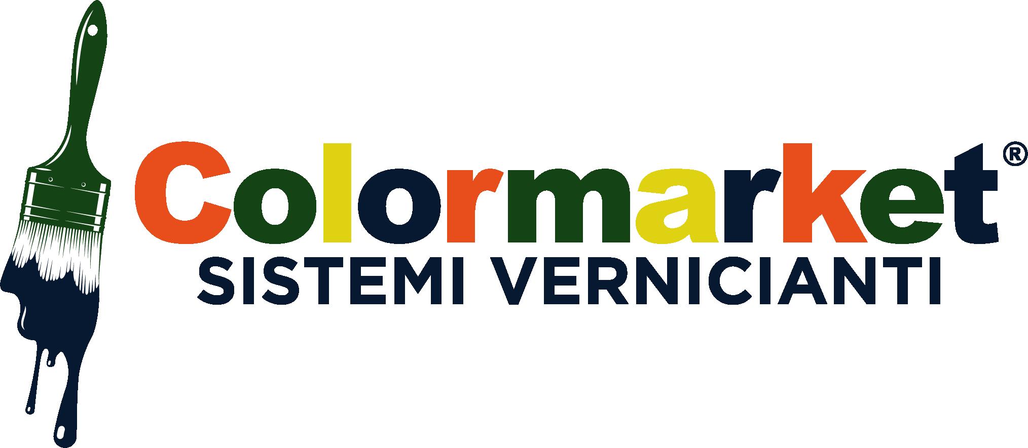 logo color market