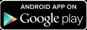 pulsante google store per app sikkens color sensor