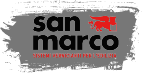 san marco group logo