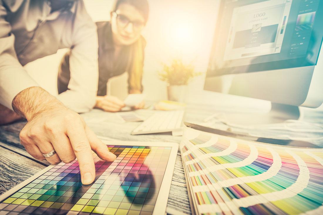 Color Market sistemi vernicianti | Servizi | Relazioni Tecniche