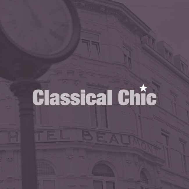 sikkens-colormarket-classical-chic