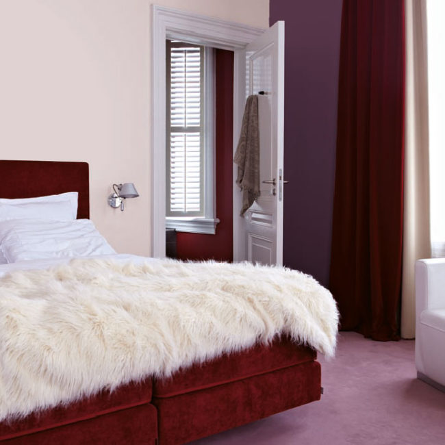 sikkens-colormarket-classical-chic-hover
