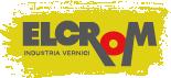 elcrom logo