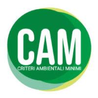 prodotti certificati CAM